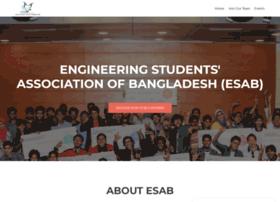 esab.org.bd