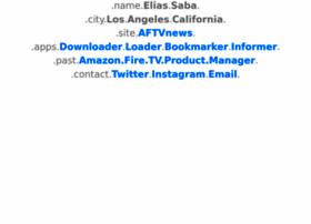 esaba.com