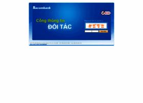 esacombank.com.vn