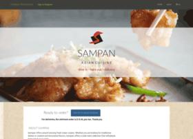 esampan.com