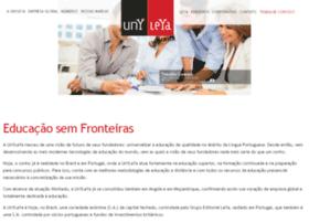 esaonline.com.br