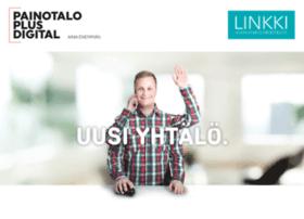 esaprint.fi