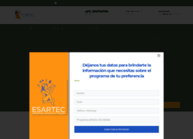 esartec.com.co