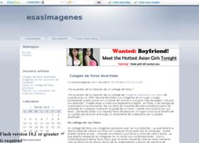 esasimagenes.eklablog.com
