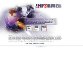 esatinformer.com