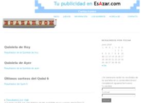 esazar.com