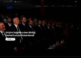 esb.org.tr