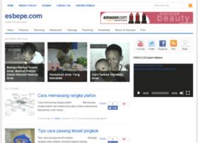 esbepe.com