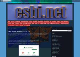 esbiwan.blogspot.com