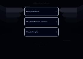 esbocodesermao.com