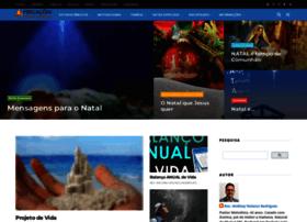 esbocosermao.com.br