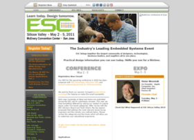 esc-chicago.techinsightsevents.com