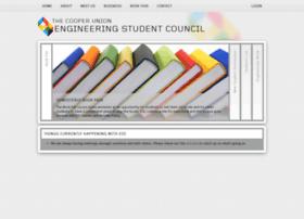 esc.cooper.edu