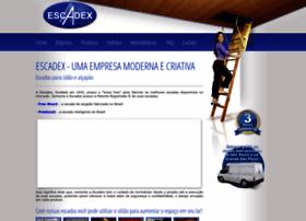 escadex.com.br