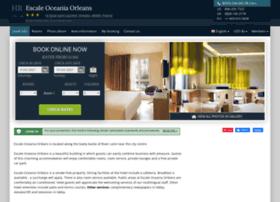 escale-oceania-orleans.h-rez.com