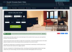 escale-oceania-saint-malo.h-rez.com