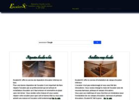 escaliersc.ca