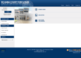 escambia.realforeclose.com