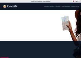 escamilla.com.sv