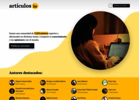 escandalopop.com