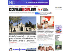 escaparatedigital.com
