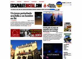 escaparatedigital.com