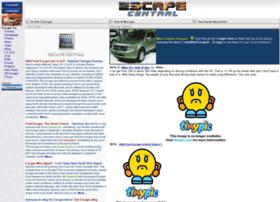 escape-central.com