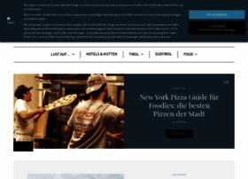 escape-town.com