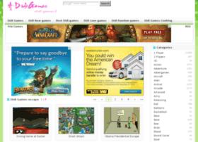 escape.adidigames.com