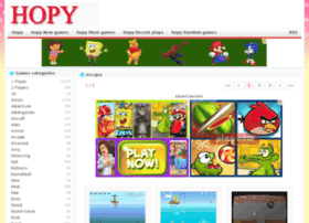 escape.hopy.org.in