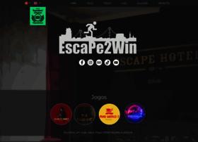 escape2win.pt