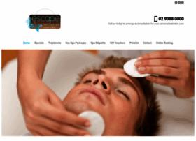 escapebeauty.com.au