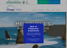 escapediscoveryadventures.com.au