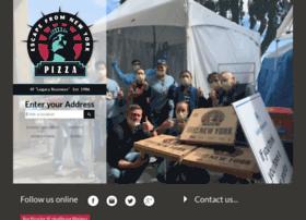 escapefromnewyorkpizza.com
