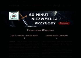 escapegamewarszawa.pl