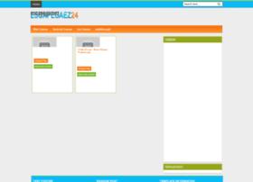 escapegamez.blogspot.com