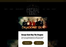 escapekent.com