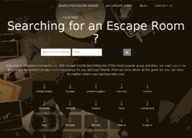 escaperoomnearme.co