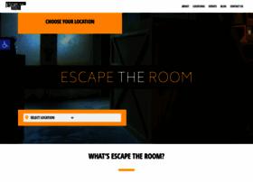 escapetheroom.com
