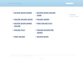 escapetheroomgames.org