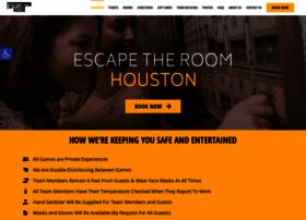 escapetheroomtexas.com