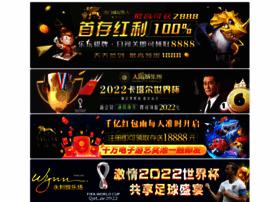 escapetourstravel.com