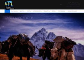 escapetrekkingadventures.com.au