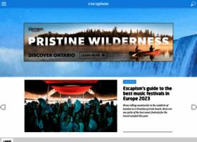 escapismmagazine.com