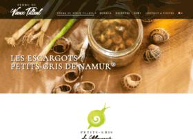 escargots.info