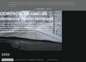 escatologiadelademencia.blogspot.com.es