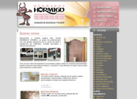 escayolas.org