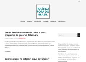 escbrazil.com.br