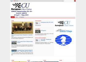 escc2015.chessdom.com