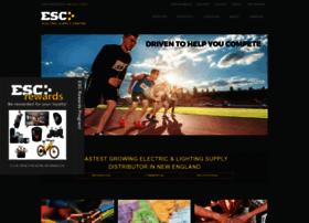 escctr.net